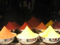 Tikka powder for sale